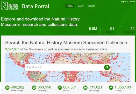2 data portal october